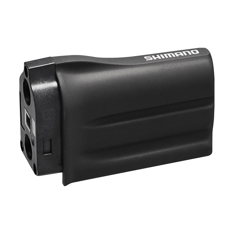 SM-BTR1 external battery