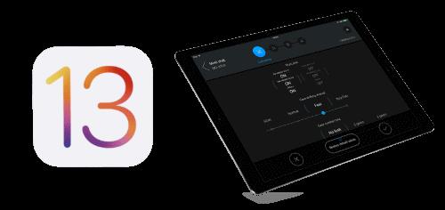 e-Tube iOS13